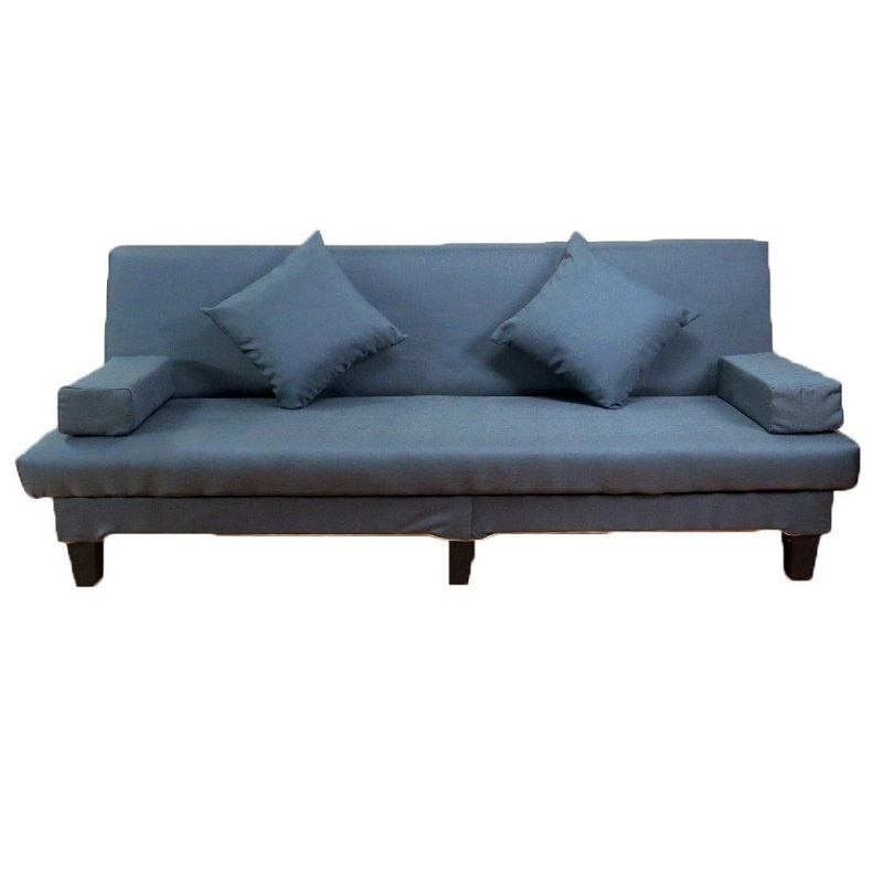 цена Salonu Couche For Koltuk Takimi Cama Plegable Home Pouf Moderne Puff Para Sala Set Living Room Furniture Mobilya Mueble Sofa Bed