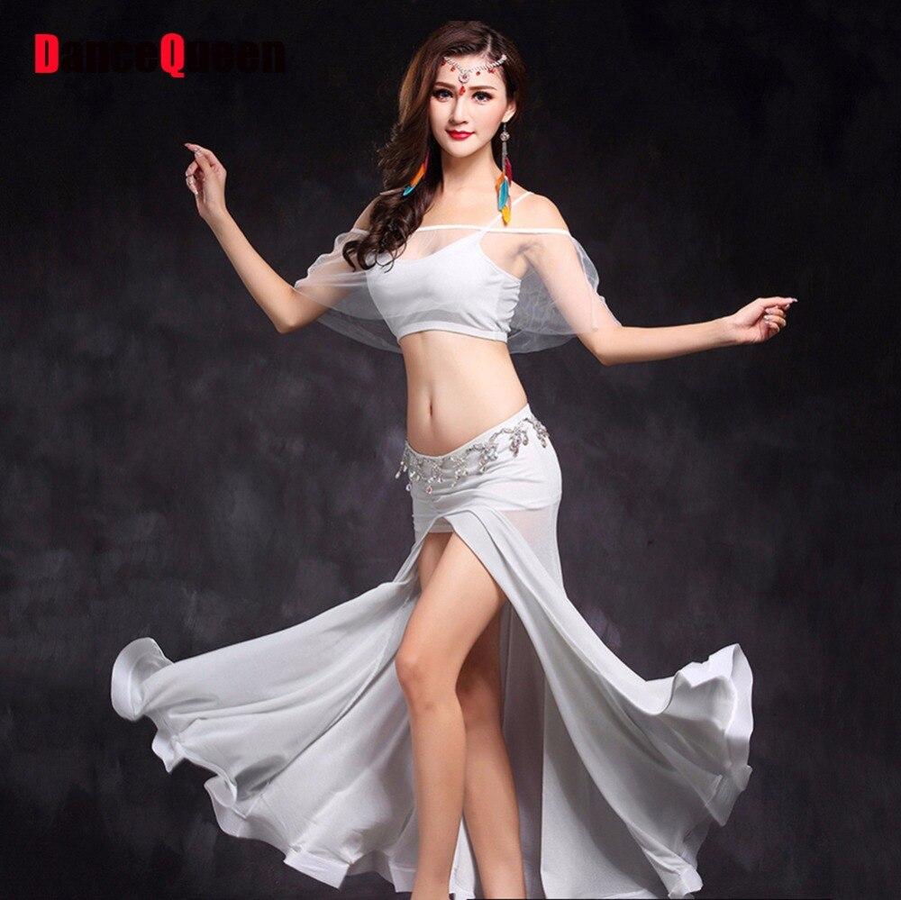 Секс с сексуальной танцовщицей фото 160-196