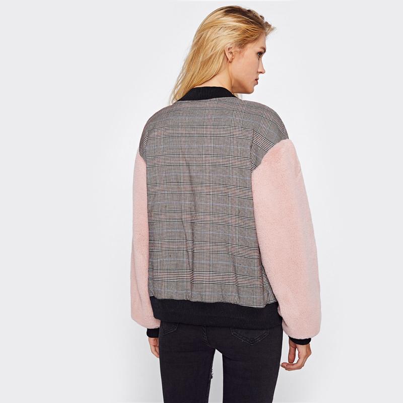 jacket170816704(4)