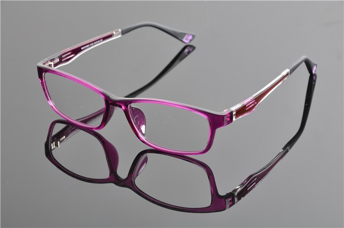 c5 purple glasses frame (1)