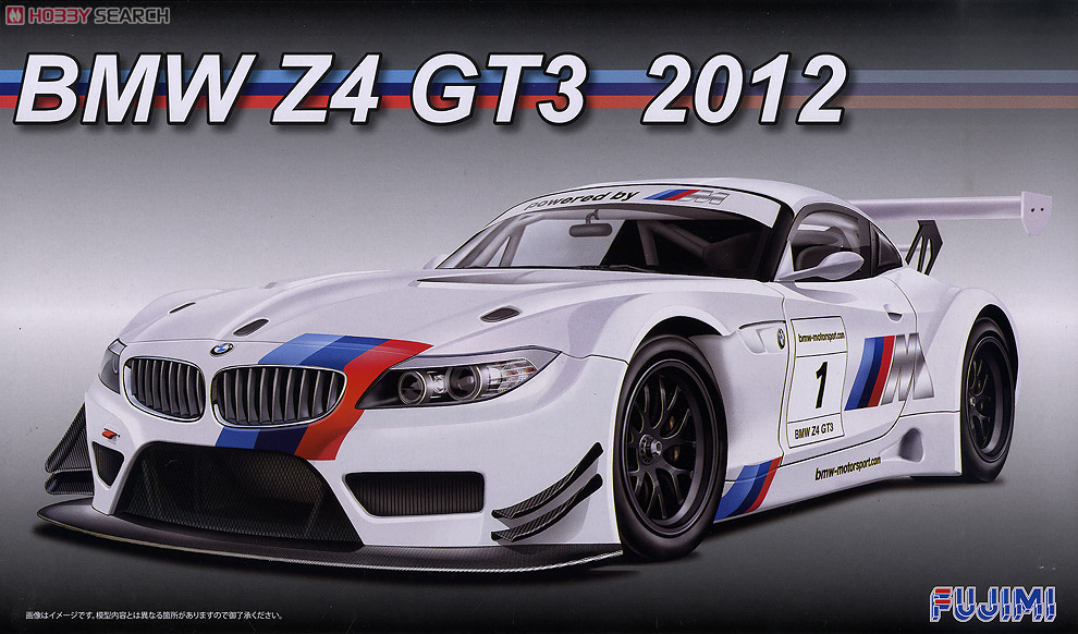 1/24 2012 BMM Z4 GT3 Car Model 12568-in Model Building Kits from Toys &  Hobbies on Aliexpress.com | Alibaba Group