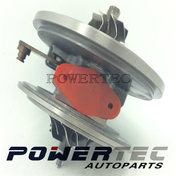 Garrett turbo GTB1549V 762463 0003 762463 turbocharger core 96440365 turbine chra for Chevrolet Captiva Opel Antara
