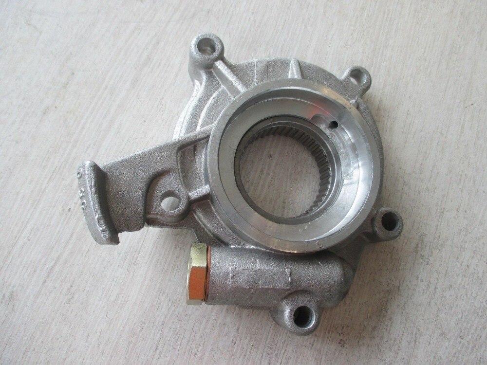 New Oil Pump for TOYOTA 21R COROLLA/CARINA/CRESSIDA/Celica/MARK II, 15100-35010 new oil pump fit for toyota 20r coaster celica corona 15100 38021