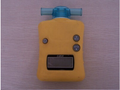 цена на Oxygen meter Purity Anlyzer O2 Density Mearsuring Instruments Easy Operation Gas detector Analying Machine