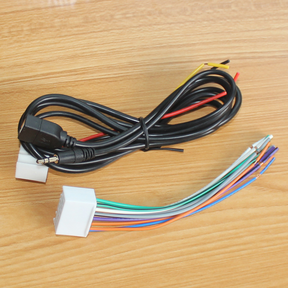 Aux Stereo Wiring Great Design Of Diagram Usb For Audio Cable Schemes Home
