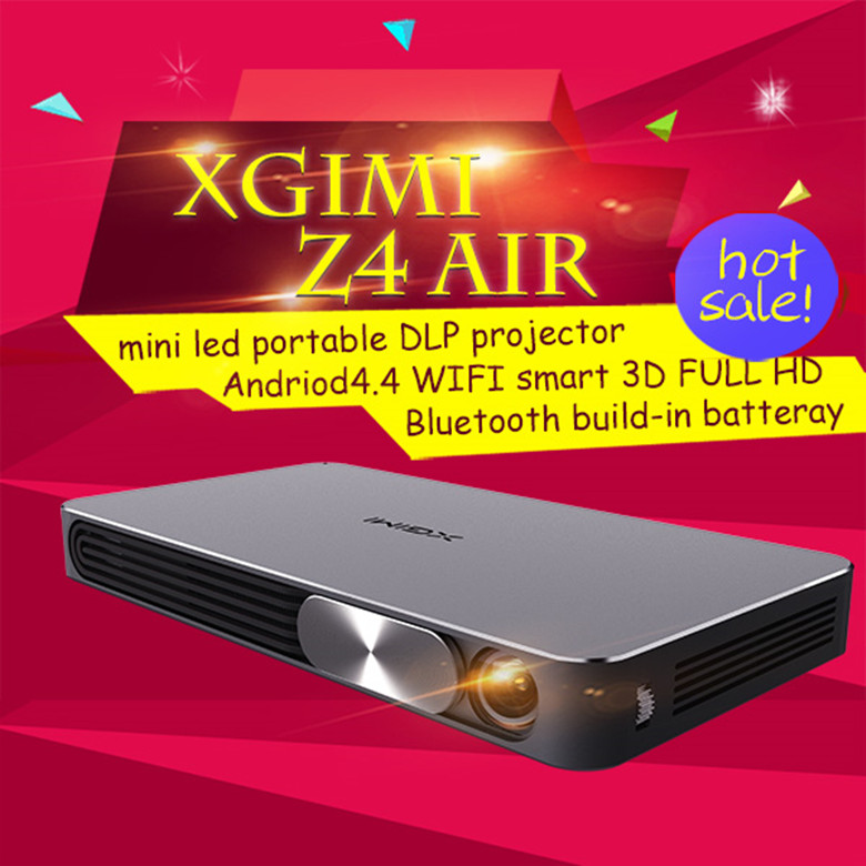 Aliexpress Com Buy Everycom X9 Led Hd Projector 3500: Online Buy Wholesale Curved Led Tv From China Curved Led