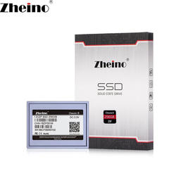Zheino 1,8 дюймов ZIF 256 ГБ SSD 2D MLC 40pin 64 ГБ 128 32gbfor MacBook Air 1st A1237, dell D420 D430, hp Mini 1000 2710 P Toshiba 2410