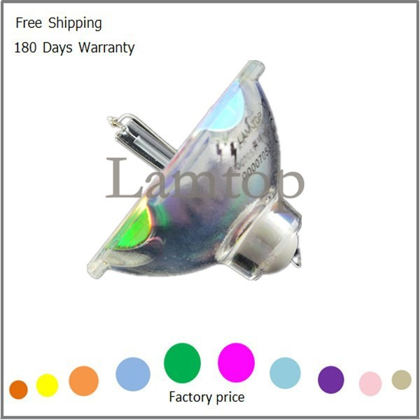 Подробнее о Replacement projector bulb ELPLP54  Fit for   EB-S82  EB-X72  EB-S72   Free shipping replacement projector bulb elplp67 fit for eb s11 eb sxw11 eb x11 free shipping