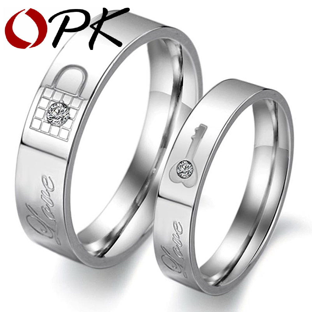 Popular His and Hers Promise Ring Sets-Buy Cheap His and Hers ...
