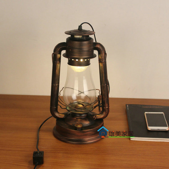 concept of electric lamps copper design lamp collection photos lampshade max lantern candle table all