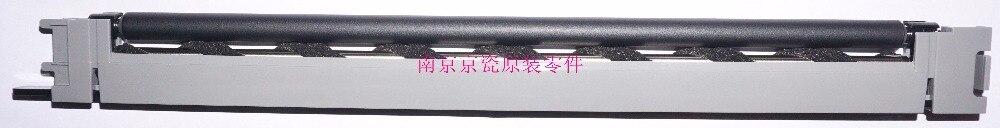 New Original Kyocera 302L793130 MC-8350 for:TA2552ci 3252ci new original kyocera 302kk93080 mc 460 for ta180 181 220 221
