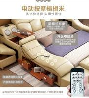 Крутая кровать #2