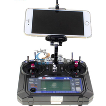 1set RC Flysky FS-i6X Remote Control Aerial Photography FPV Smartphone