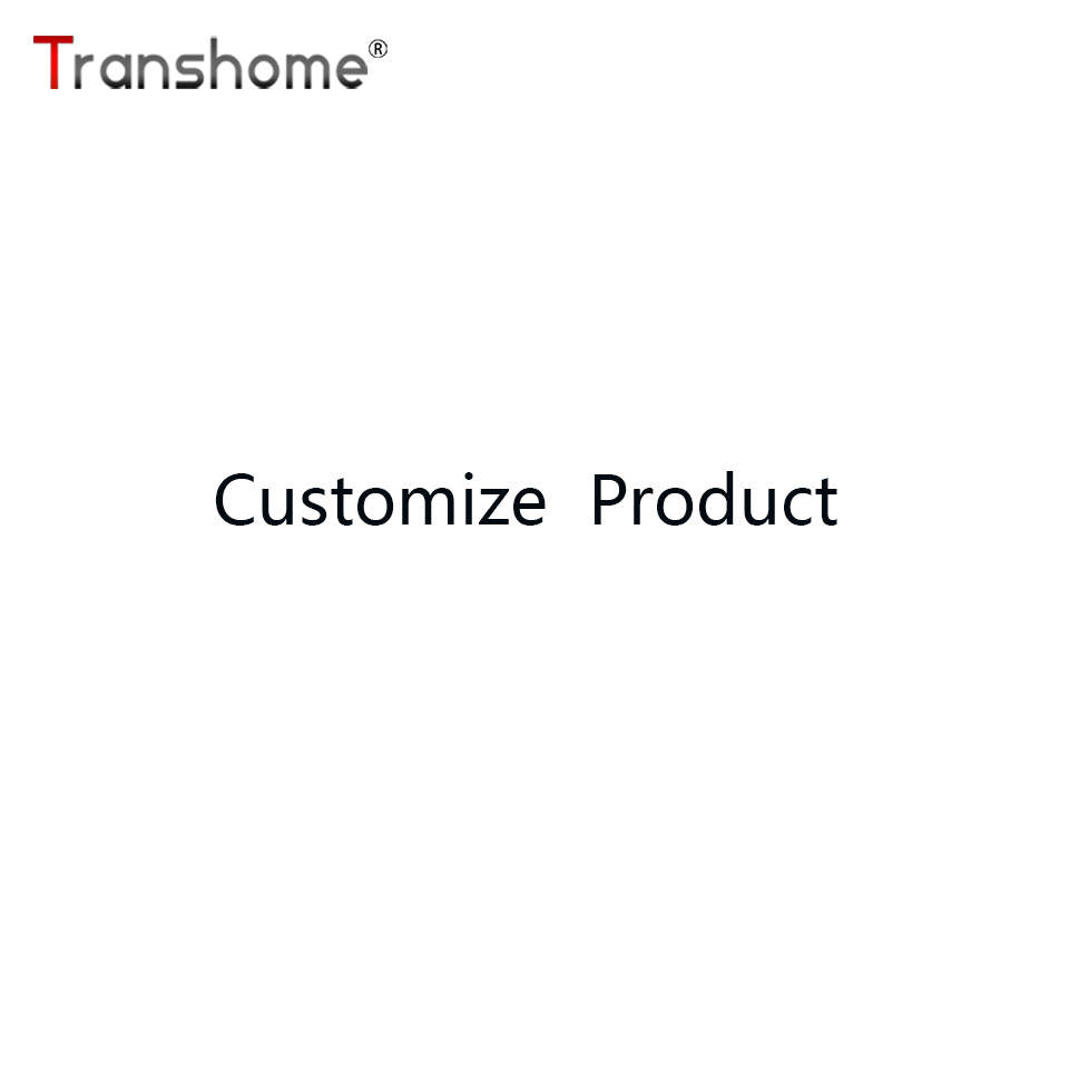 Transhome Dropshipping Product