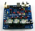 LJM--- USB DAC Kit CS8416 + CS4398 USB assembled board and tested