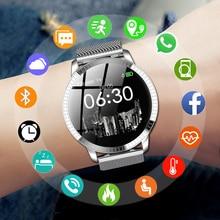 SANDA Top Watch Women Sport LED Digital Watches Electronic B