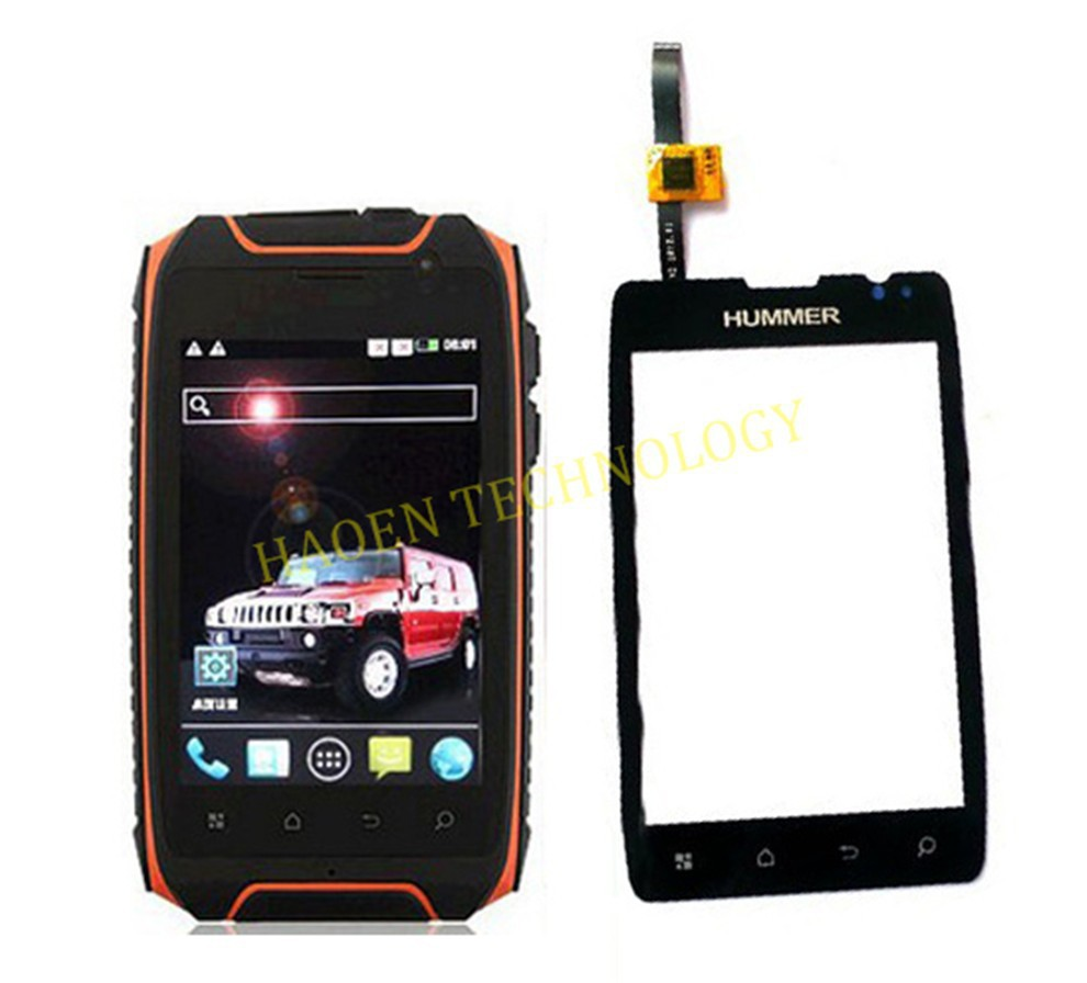 US $11111111111111111111111111111111.11111111111111111111111111111111 |Original NEW Touch Screen Touch Panel for HUMMER H1111111111111111 H1111111111111111+  Waterproof Rugged Mobile Phone Hummer H1111111111111111 Touch Panel Screen H1111111111111111 TP-in Mobile  Phone ... | hummer mobile phones