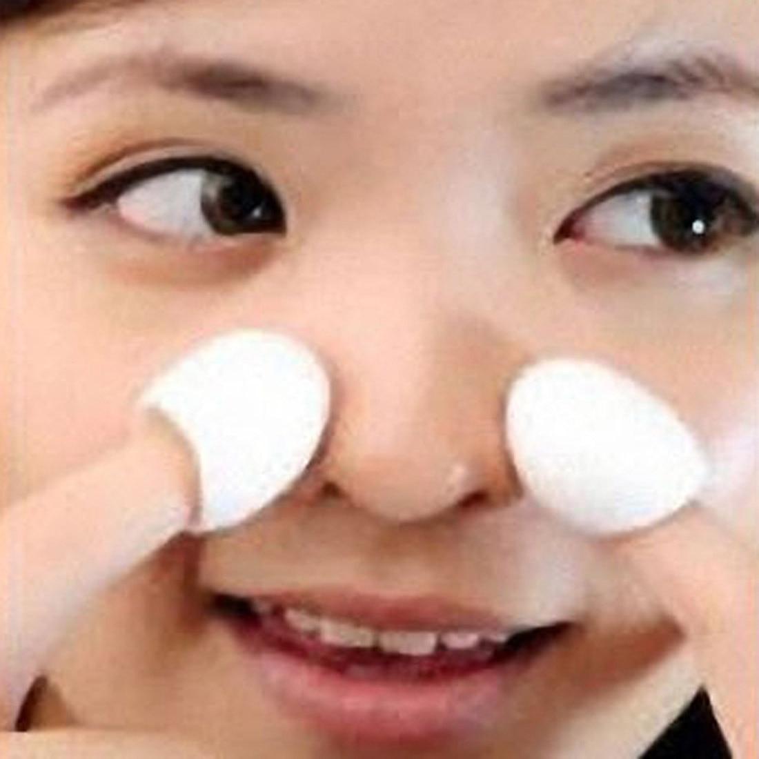 30PCS Organic Silkworm Balls Purifying Whitening Exfoliating Scrub Blackhead Acne Remover Natural Silk Cocoons Facial Skin Care 6