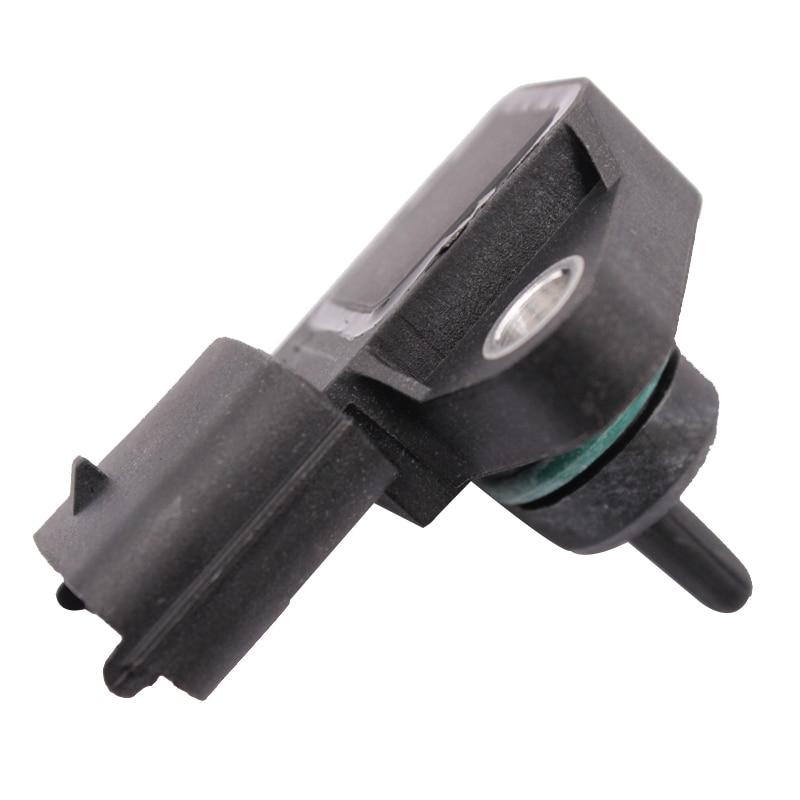 Liefdadig Map Sensor Manifold Luchtdruk Sensor Voor Hyundai Accent Elantra Tiburon Tucson Amica Klik Coupe 39300-22600 39300-38110 Redelijke Prijs