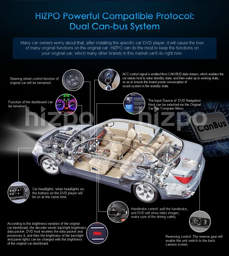 AD80-VW-90021_06