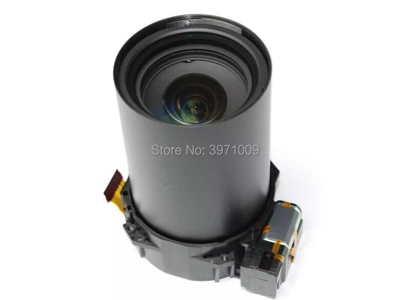95%เดิมใหม่อะไหล่ซ่อมกล้องดิจิตอลสำหรับNikon C OOLPIX P510 P520 P530เลนส์ซูมหน่วยสีดำ,ไม่มีCCD-ใน อะไหล่เลนส์ จาก อุปกรณ์อิเล็กทรอนิกส์ บน AliExpress - 11.11_สิบเอ็ด สิบเอ็ดวันคนโสด 1