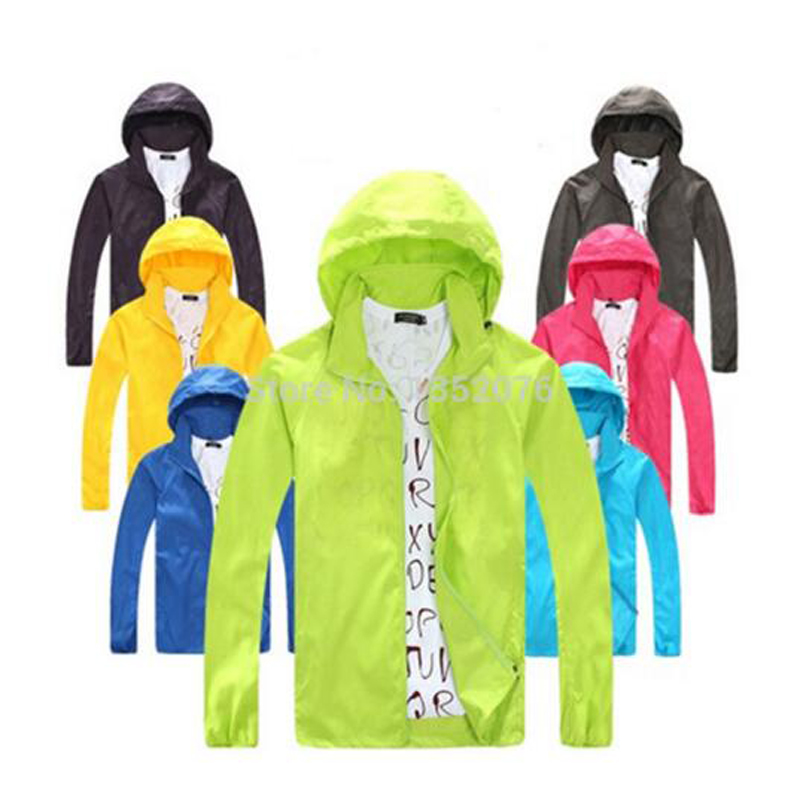 Compare Prices on Light Windbreaker Jackets- Online Shopping/Buy ...