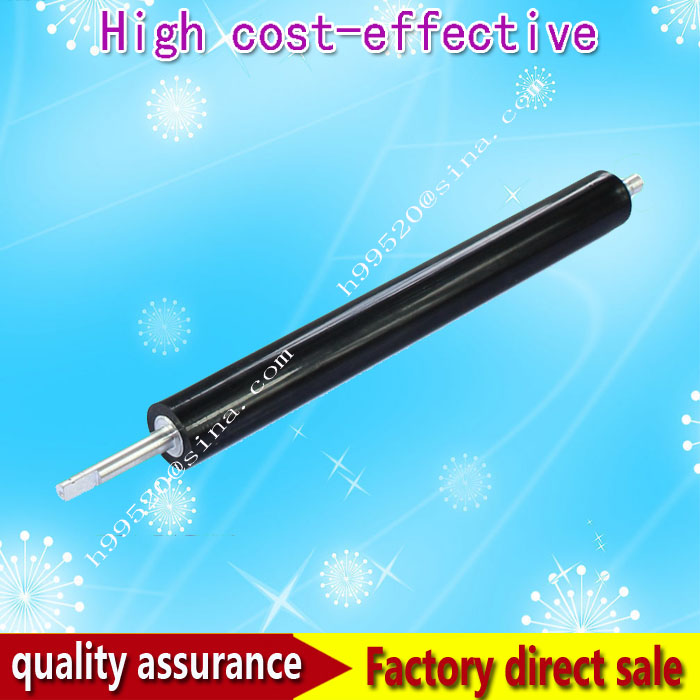 ᗑ100% de alta calidad para HP LaserJet P3015 M525MFP M525 rodillo ...