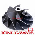 Kinugawa Турбокомпрессор колеса 48 5/68 мм для Mitsubishi TD05 TD06 TD06SL2 TD06H 16G