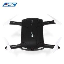 Professzionális FPV Quadcopter JJRC H37 Drone Kamera HD multifunkciós WIFI telefon távirányító Drone Selfie A legjobb ajándék fiúnak