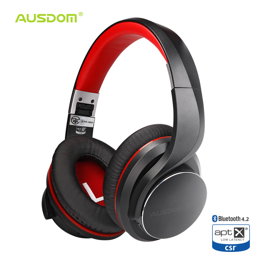 Headphones bluetooth bass boost - hat with bluetooth headphones