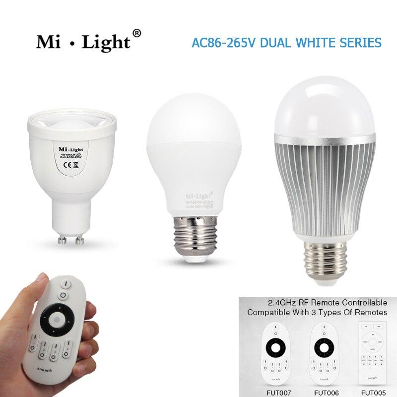 Lâmpadas Led e Tubos ct conduziu a lâmpada do Fluxo Luminoso : 250-499 Lumens