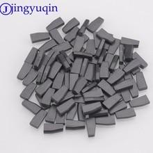 Jingyuqin 10 шт./лот чистый ID46 PCF7936 чип Автомобильный ключ транспондер чип для Honda/Hyundai/Kia/Mitsubishi/Nissan/Citroen/Peugeot