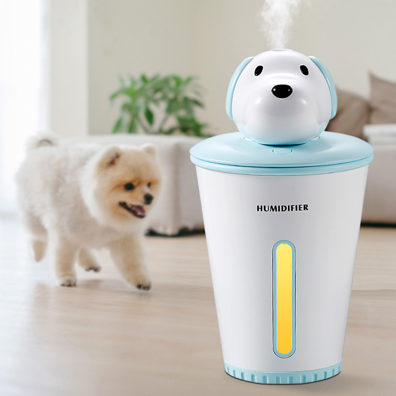 Portable Air Humidifier Aromatherapy Mini Cool Mist Maker Fogger Car Air Humidifier Freshener USB Aroma Essential Oil Diffuser mini humidifiers portable essential oil diffuser usb port air freshener office home aromatherapy 3 color