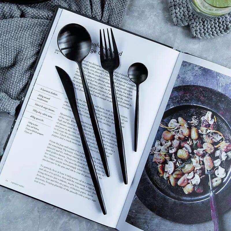Лучшие магазины посуды на Aliexpress tovaryi-dlya-doma