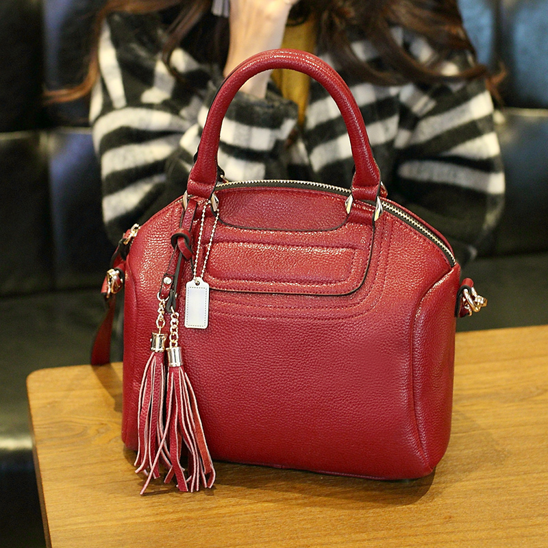 CHISPAULO Lady s Bags Handbags Women Famous Brands Genuine Leather Messenger Shoulder Bags Genuine Leather Bags