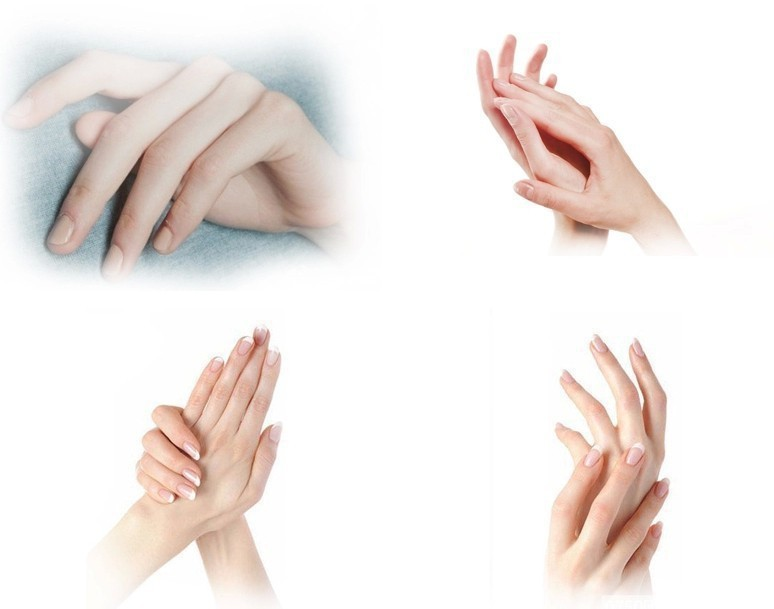 AFY Fungal Nail Treatment TCM Essence Oil Hand and Foot Whitening Toe Nail Fungus Removal Feet Care Nail Tools Nail Gel Polish 11