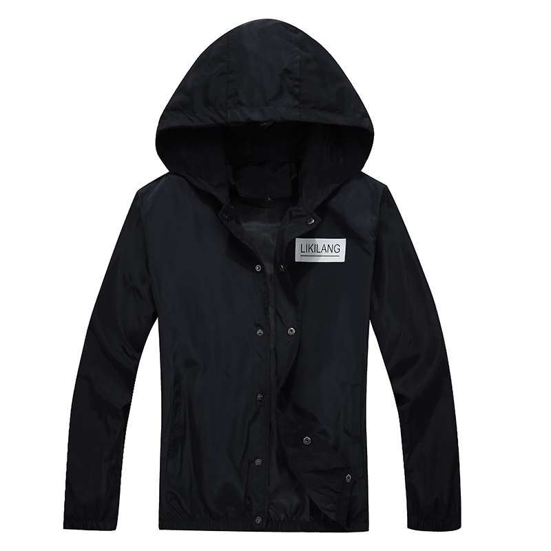 Online Get Cheap Polo Jackets Men -Aliexpress.com   Alibaba Group