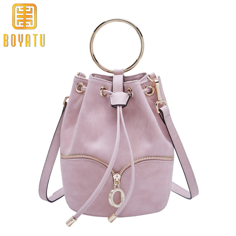 Small Messenger Bag Women Genuine Leather Shoulder Bag Luxury Handbags Women Bags Designer Top-handle Purse Sac A Main Brand 2018 genuine leather shoulder bag top handle bags women hobo sac one of the main handbags luxury designer women handbag tote bag