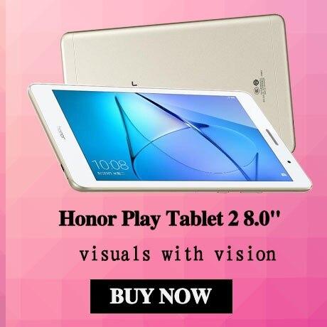 HUAWEI MediaPad T2 7 0 Honor Play Tablet 4G LTE Single SIM