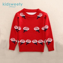 Compare Prices on Toddler Boy Christmas Sweater- Online Shopping ...