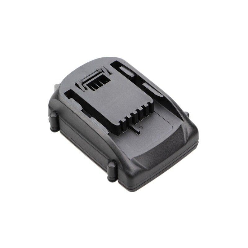 3500 mah li-ion Batterie pour WORX 18 v WA3512 et Rockwell RW9161