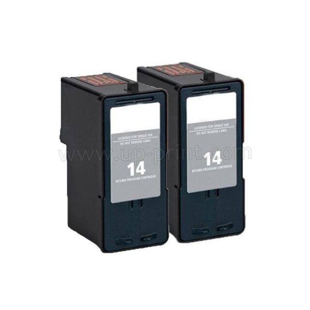 Lexmark Z2320 Printer 64 BIT