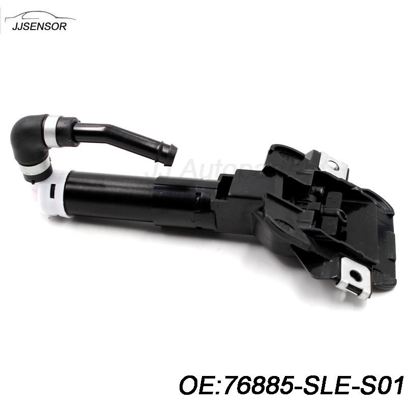 76885-SLE-S01