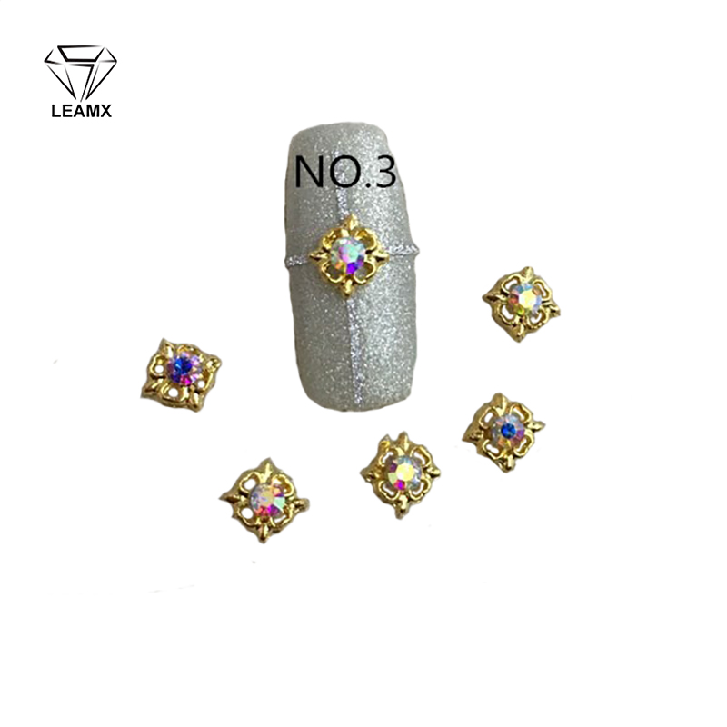.5 ct Princess Canary Cut Top Russian Quality CZ Moissanite Simulant 5 x 5 mm