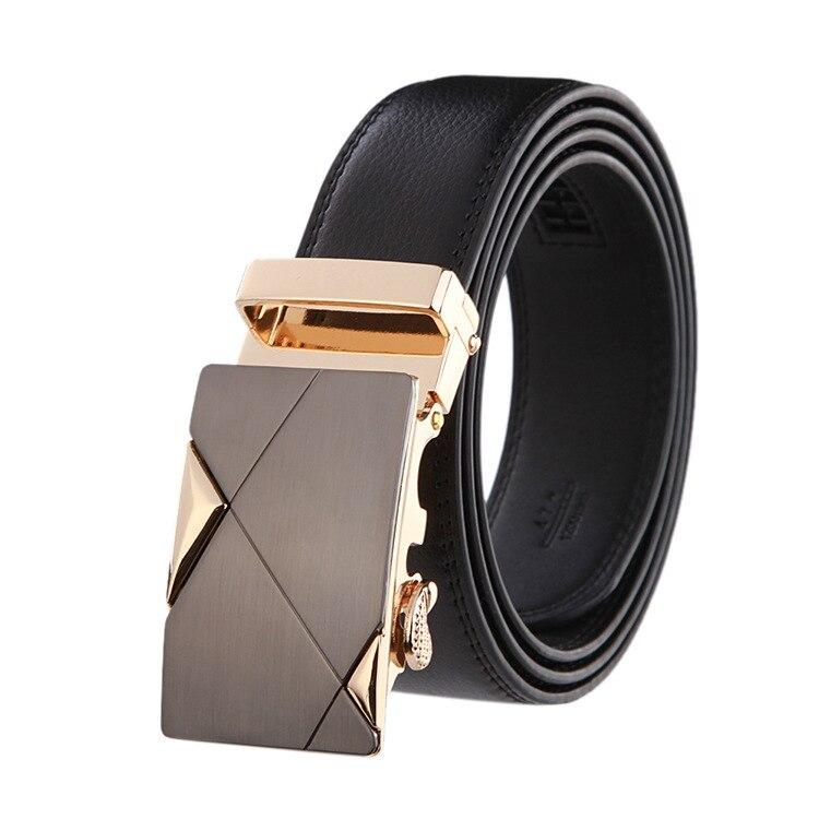 HTB1kkyWHXXXXXX2XpXXq6xXFXXX3 - Fashionable Leather Belt
