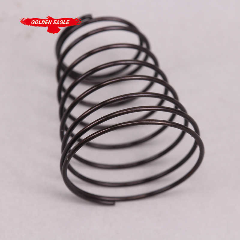 For Yamato AZ8000G spring ,sewing parts number 0032952