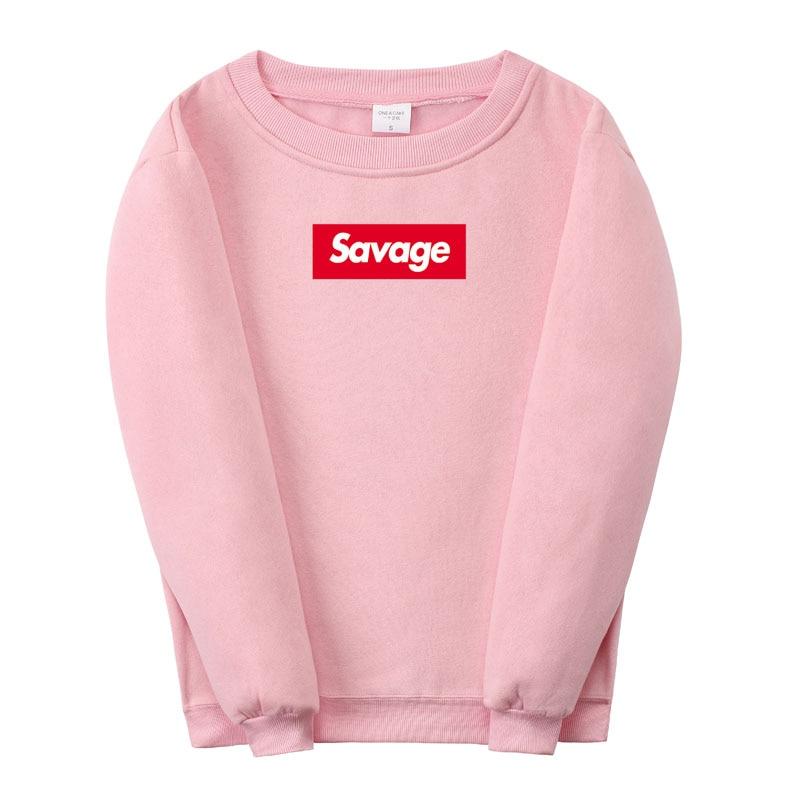 f0477ae29dd3 ... 21 Savage Street Wear Suprem Hoodies Parody No Heart X Savage Fear Of  God Hoodie Sweatshirt Men Hip Hop-in Hoodies & Sweatshirts from Men's  Clothing on ...