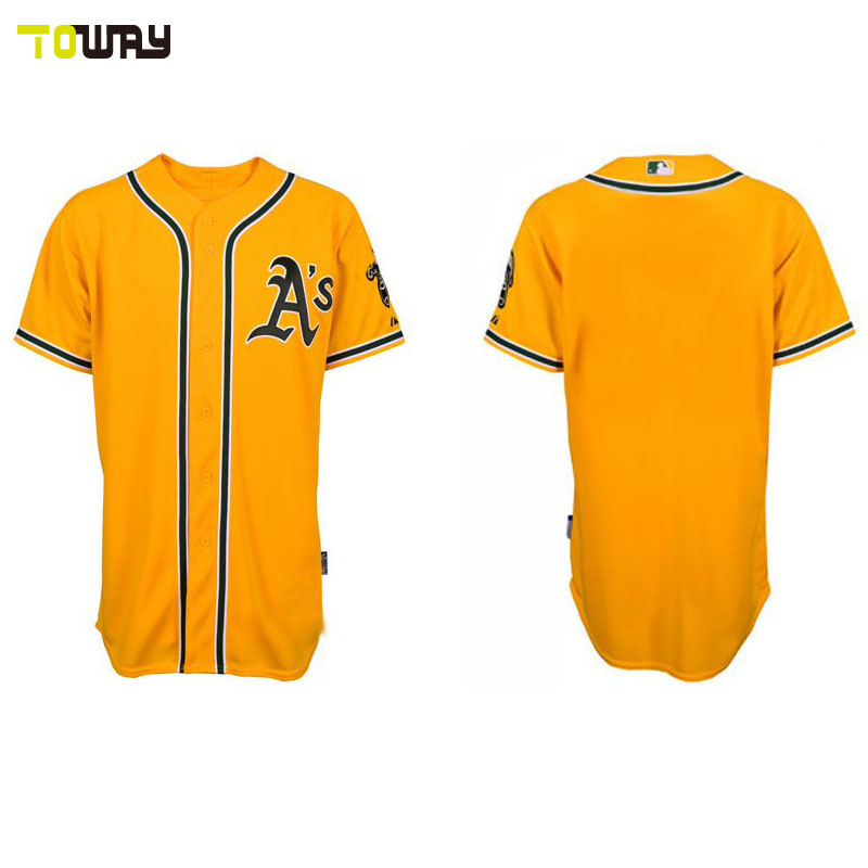 Find wholesale baseball jerseys online from China baseball jerseys wholesalers and dropshippers. DHgate helps you get high quality discount baseball jerseys at bulk prices. desire-date.tk provides baseball jerseys items from China top selected Baseball Jerseys, Baseball Wear, Athletic & Outdoor Apparel, Sports & Outdoors suppliers at.