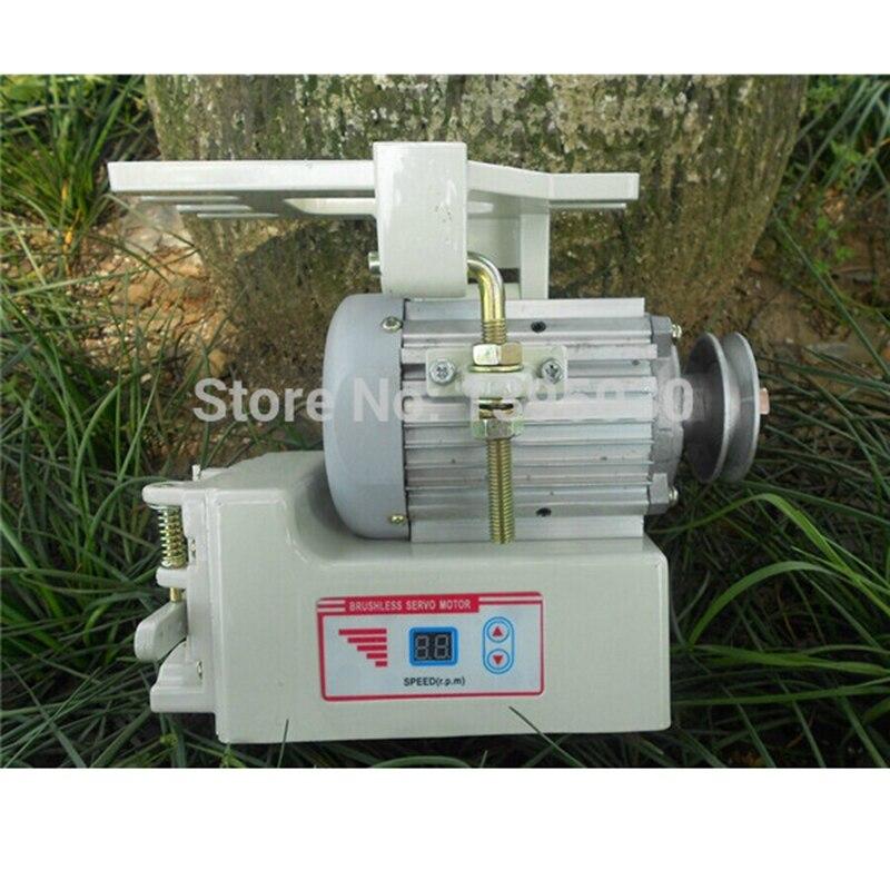 1pc Industrial energy saving motor, servo motor dhl ems 1pc mhmd022g1v original servo motor