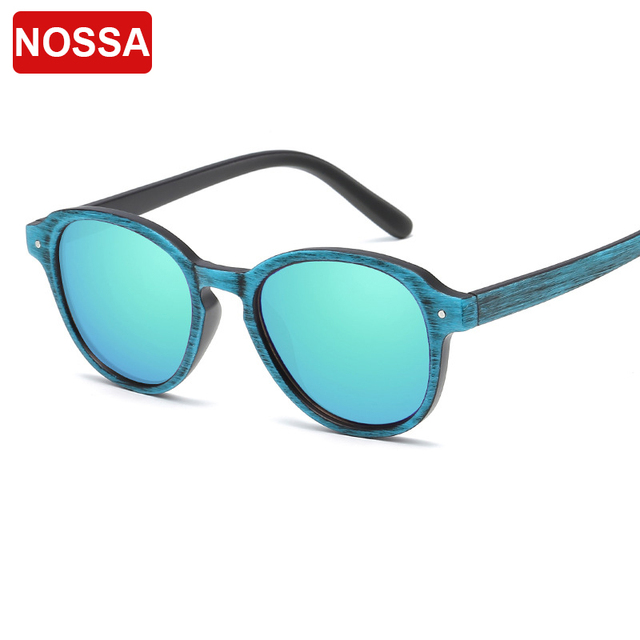 f85f3e0da327 Excellent Retro Designer Sunglasses UV400 Women And Men Fashion Goggles  Trendy Eyewear Male Female Round Frame Sun Glasses